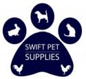 Swift Pet Supplies provide food and accessories throughout the UK